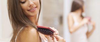 Основные правила ухода: как вырастить здоровые волосы и не повредить структуру