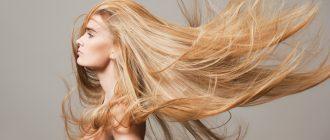 Как отрастить длинные волосы: 7 ежедневных правил